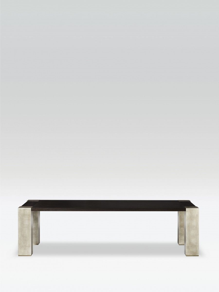 Eliseo Table | Armani/Casa