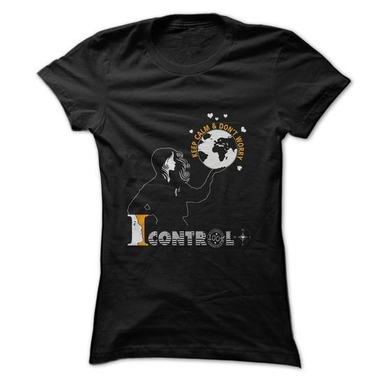 world in hand T Shirts, Hoodies, Sweatshirts. CHECK PRICE ==► https://www.sunfrog.com/Funny/world-in-hand-Ladies.html?41382