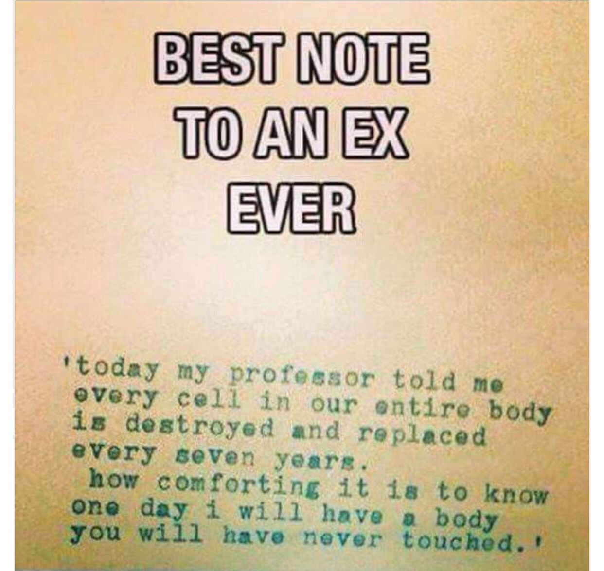 Things To Say To An Ex Ex Quotes Ex Boyfriend Quotes Boyfriend Quotes