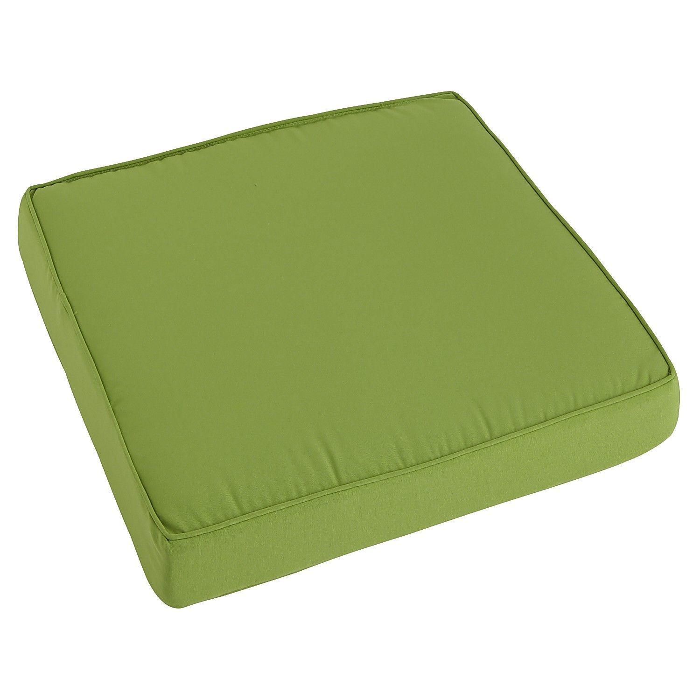 Floor Pillows Pier One : Seat Cushion - 22x22 Citrus Pier 1 Imports I dream of pillows... Pinterest Cushions ...