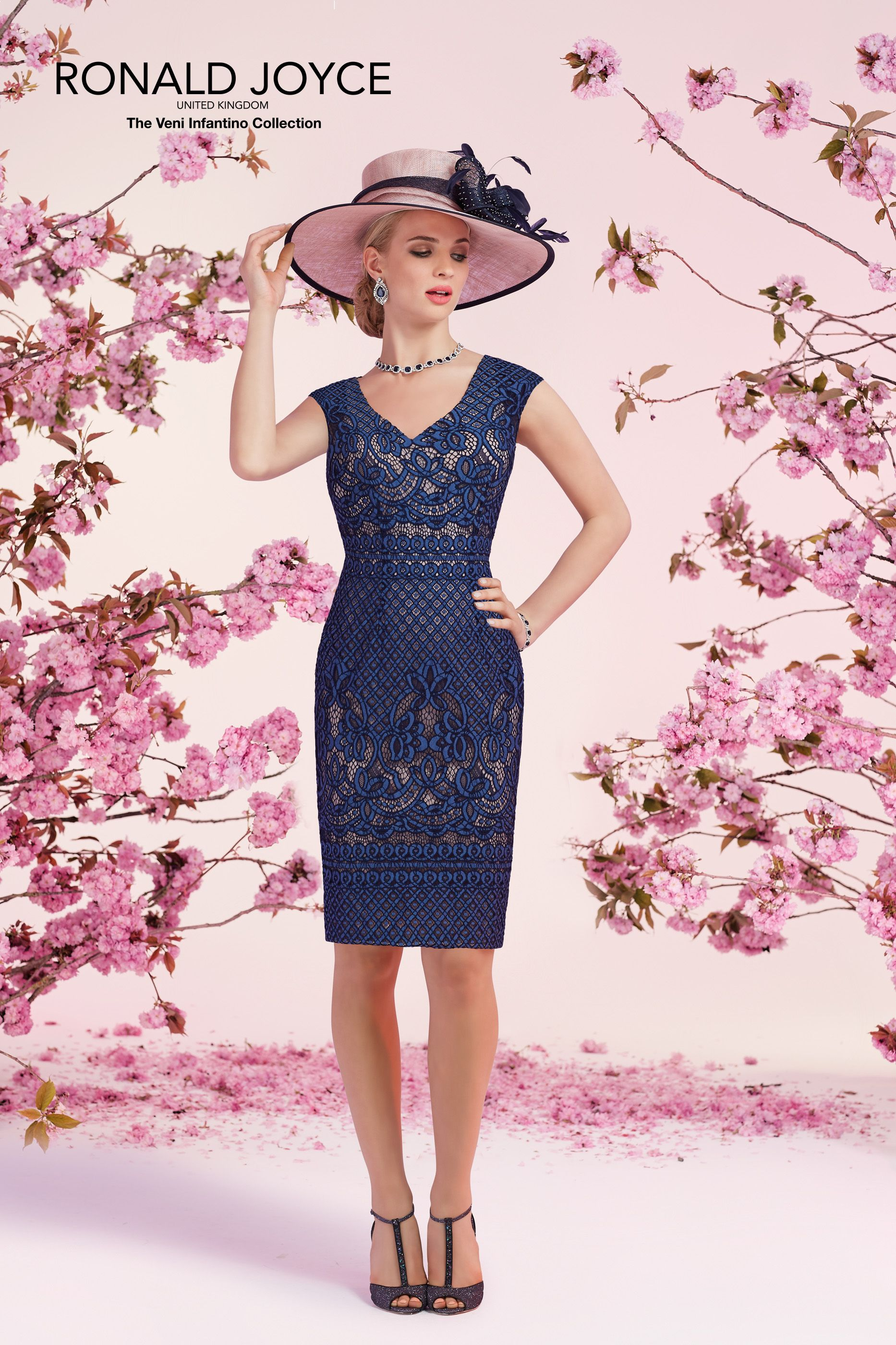 b81f9b3a5e57d Ladies Church Suits And Hats Wholesale