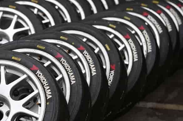 Top 10 Best Trusted Bike Tyre Brands in India