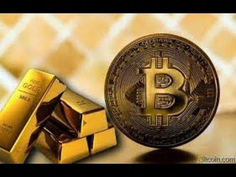 Is bitcoin gold worth investing