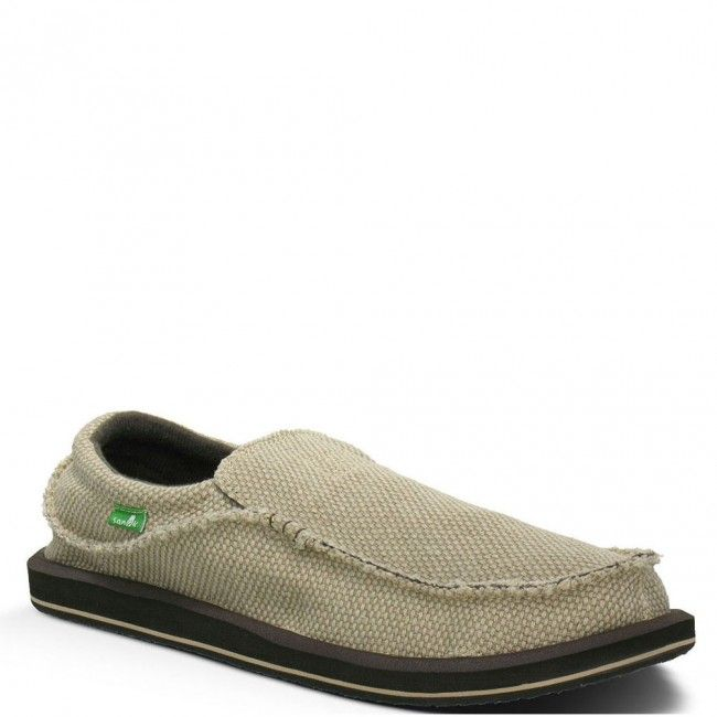 Sanuk mens, Casual shoes, Shoes mens