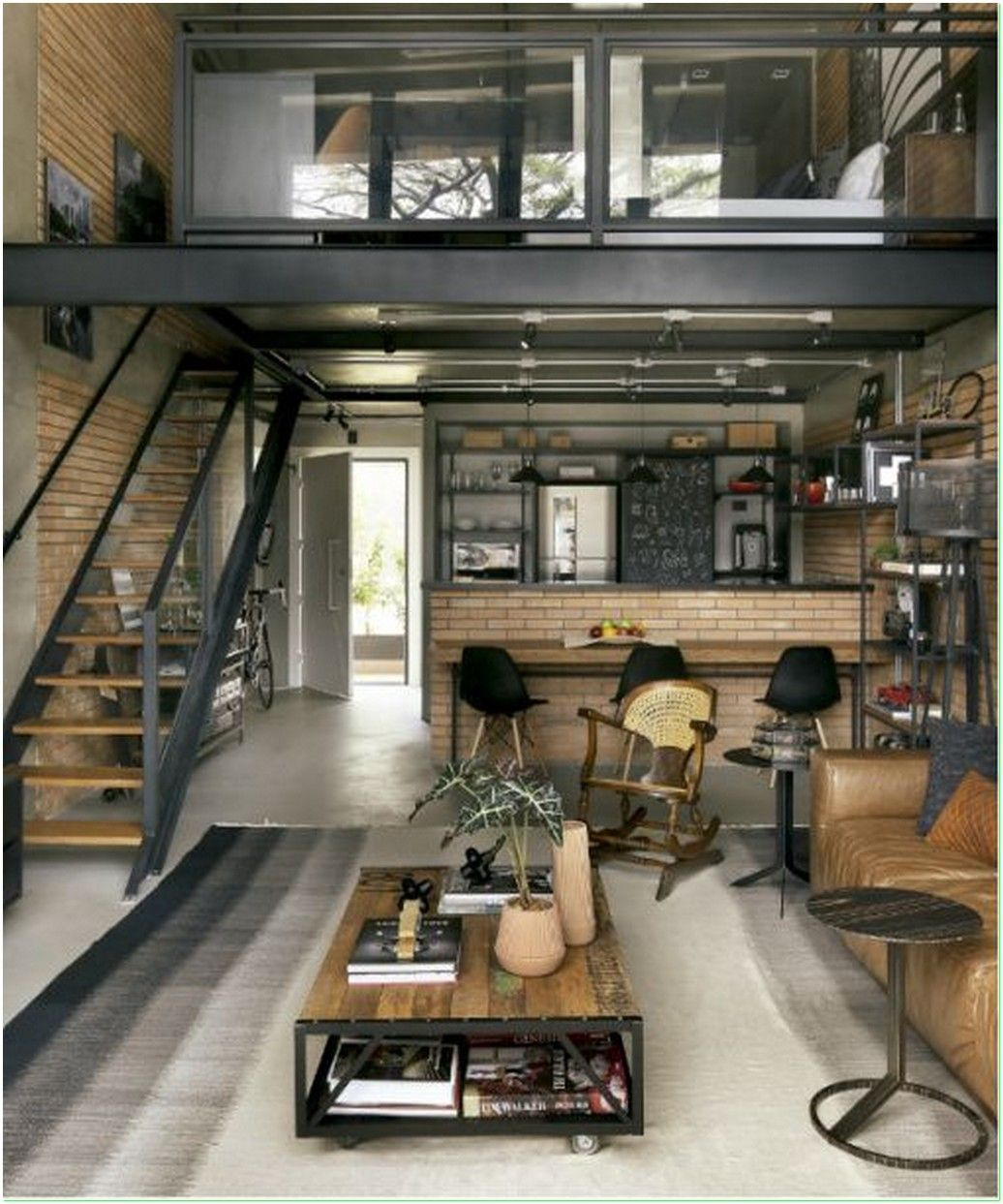 30+ Extraordinary Affordable Man Cave Garages Ideas