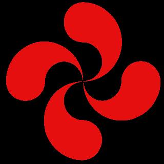 site de rencontre pays basque gratuit)