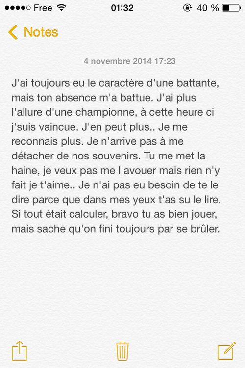 Image De Amour Citations And Regrets