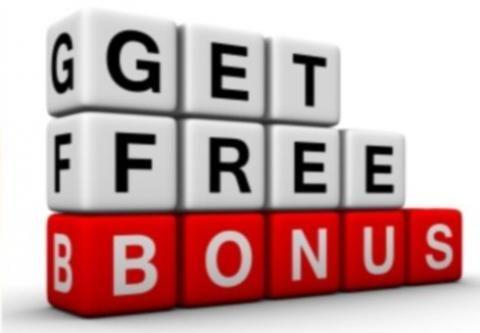 Non Deposit Bonus Casino