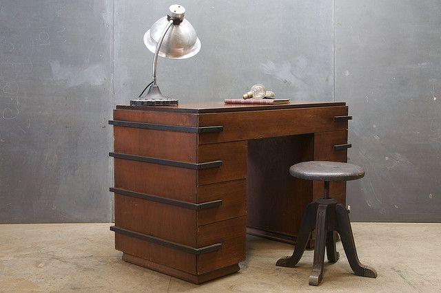 Comprar muebles de segunda mano recicla tus muebles for Muebles vintage segunda mano