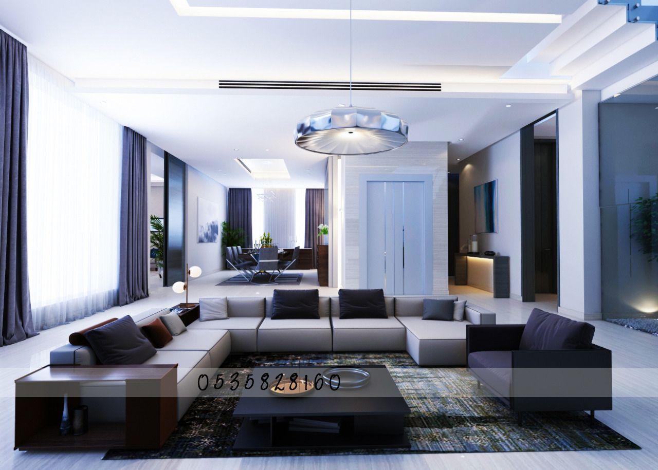 صاله استقبال بالرياض Room Home Decor Home