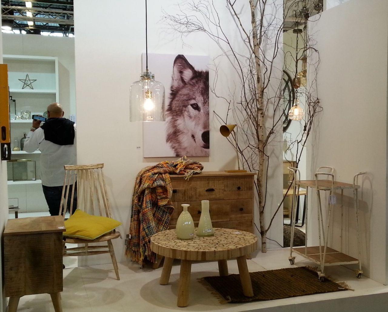 en images maison objet toutes les tendances d co 2016. Black Bedroom Furniture Sets. Home Design Ideas