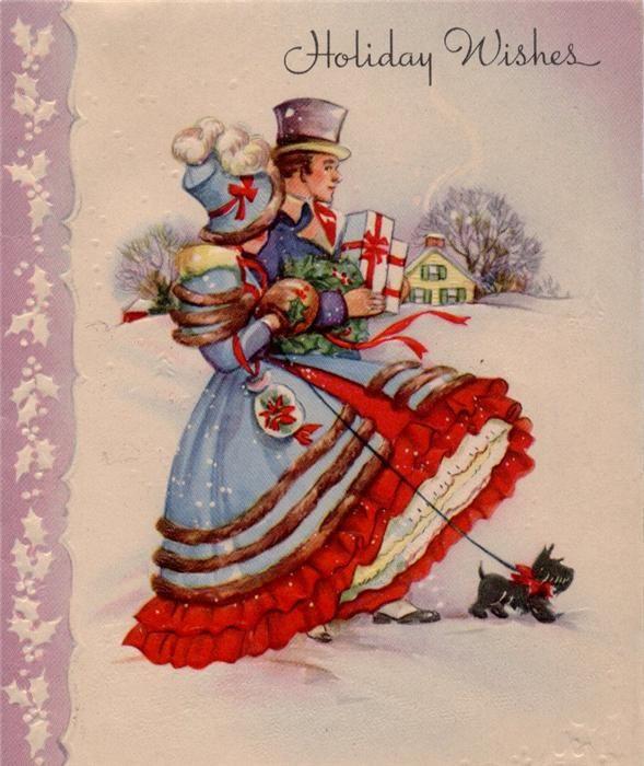 Настроения картинки, антиквариат открытки русские писатели в иллюстрациях