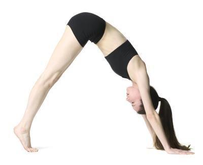 popular yoga poses  popular yoga poses hatha yoga poses