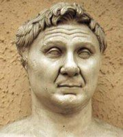 Historical Events On This Day In History Onthisday Com Pompey Ancient Rome Roman Empire