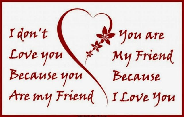 Valentine Wishes for Boyfriend Valentine Messages for Boyfriend