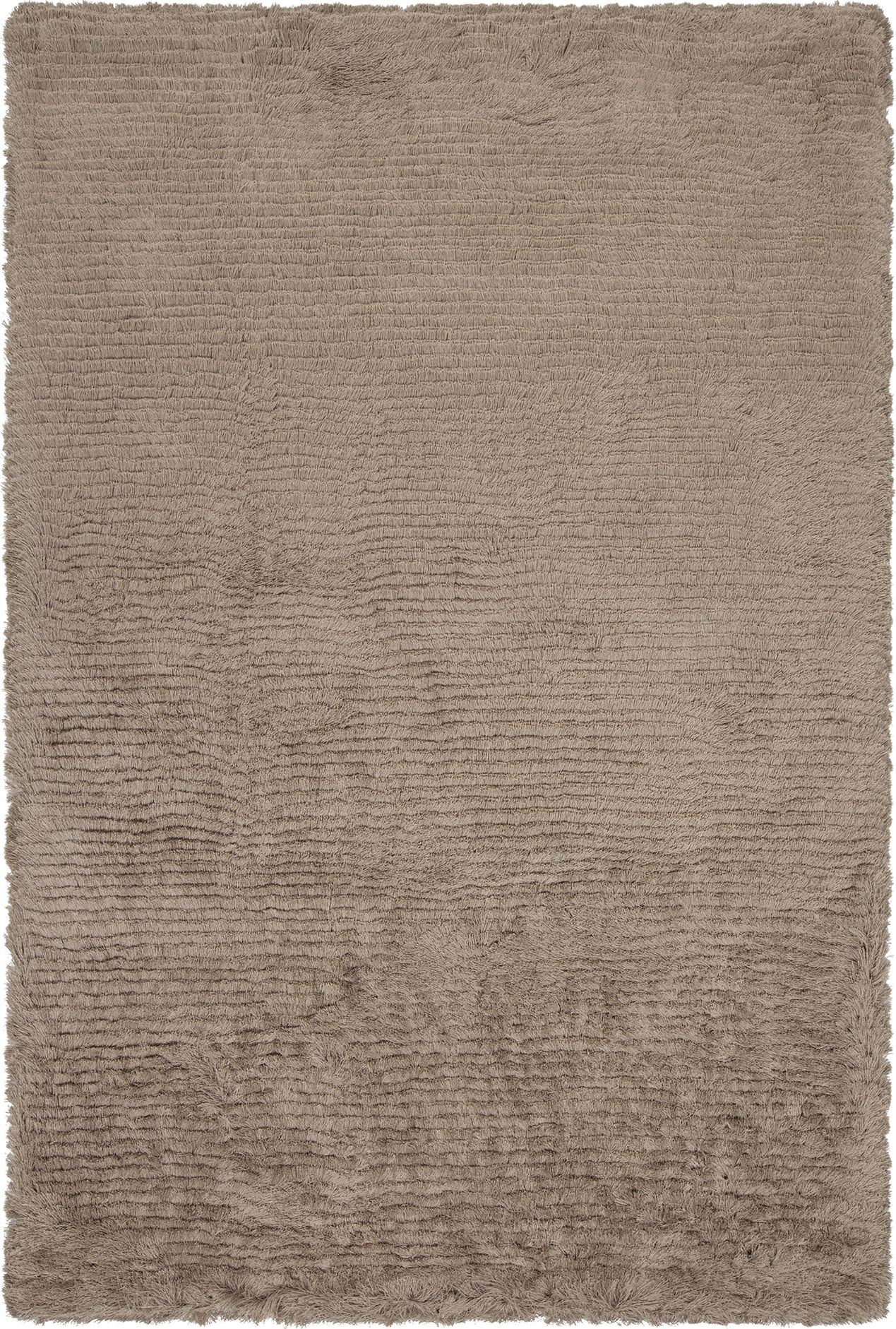 Eli 33101 Color Brown Size 7 9 X 10 6 Area Rugs Modern