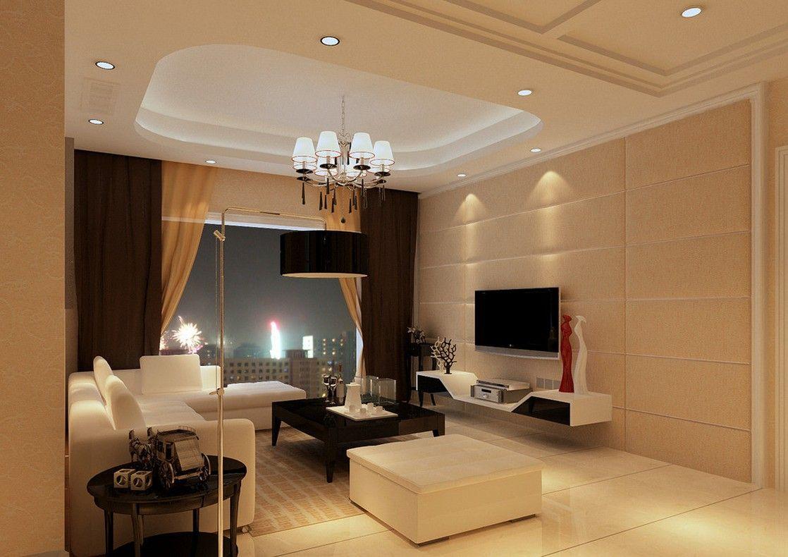 غرف معيشة وصالات حديثه ديكورات ومفروشات صالات جديدة مودرن موديلات 2014 بالصور My Home Design Salas Living Room Home Interior Design