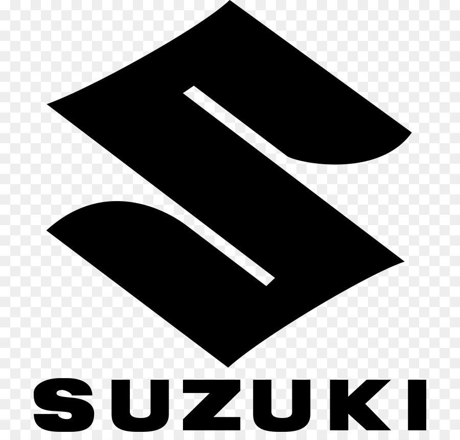 Suzuki Auto Logo Cdr Suzuki Logo Unlimited Download Cleanpng Com Suzuki Logos Car Logos