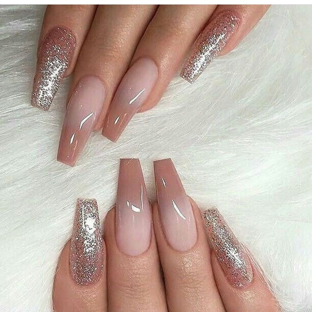 5 Nail Trends To Watch Out For This Summer | Girl's Beauty