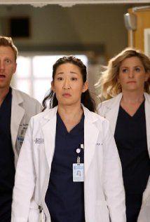 Watch Grey S Anatomy Season 10 Episode 19 Online At Movie25 Grey Sanatomy Grey Sanatomyseason10 Greys Anatomy Characters Greys Anatomy Season Greys Anatomy