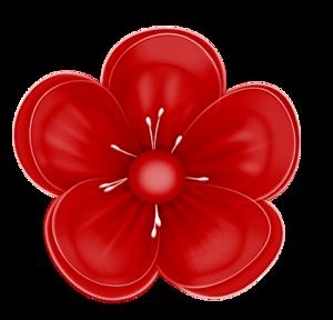 Dote on YOU | День святого валентина, Шаблоны открыток, Цветы