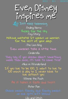 Friendship Quotes From Disney Movies Quotesgram Friendship Quotes