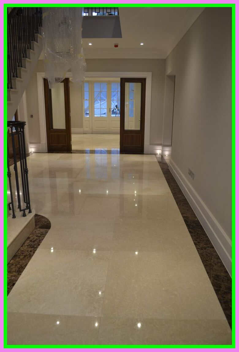 90 Reference Of Floor Tile Indian Marble Floor In 2020