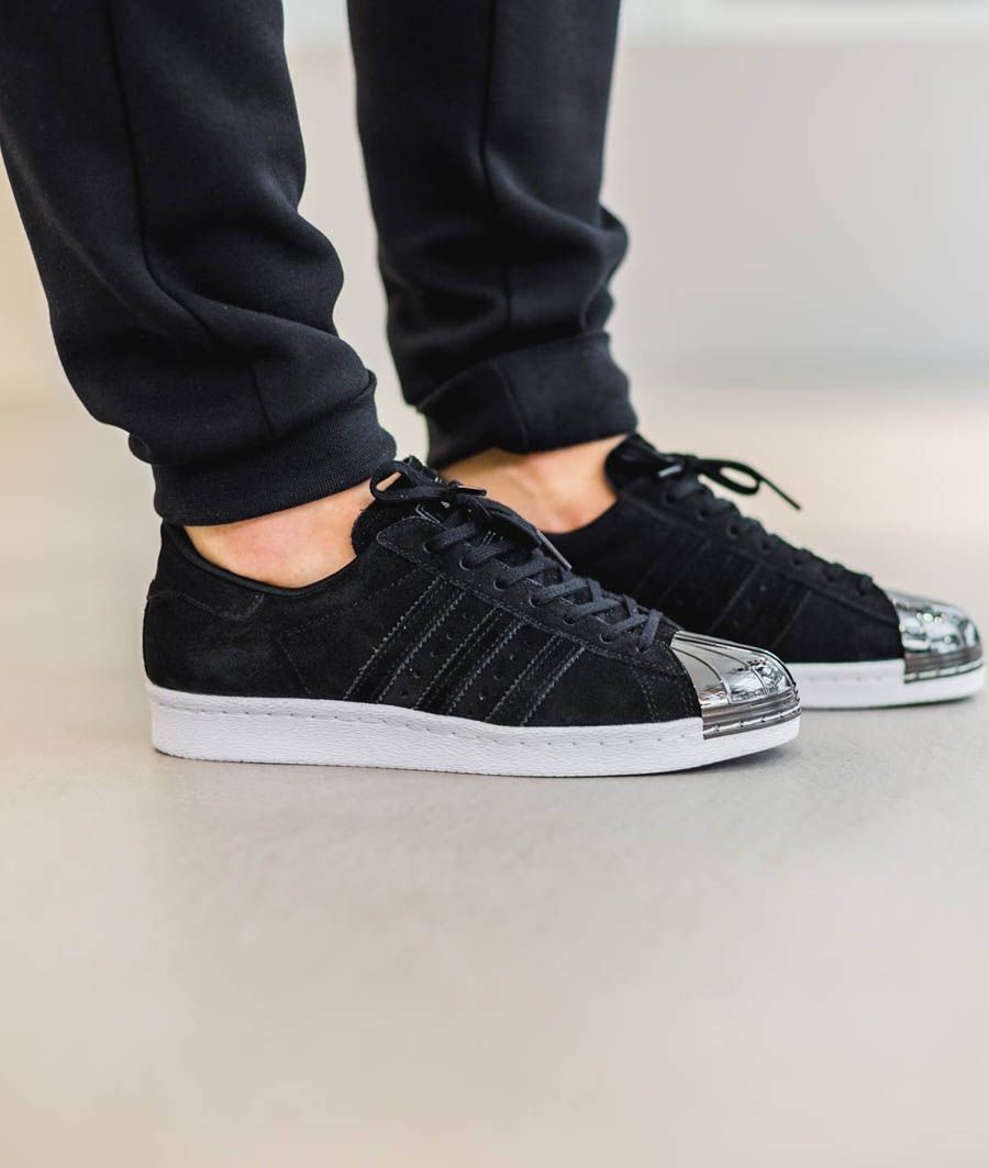 adidas Originals Superstar 80s DLX