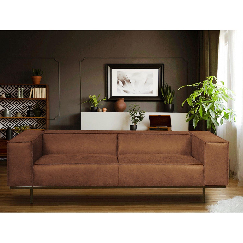Sofa Kups Ii 2 5 Sitzer Sofa Couch Mit Schlaffunktion Sofa Stoff