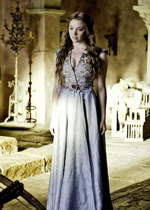 Game of Thrones: Margaery Tyrell | Game of Thrones | Game ...  Game of Thrones...