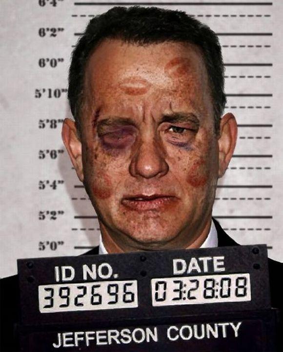 d4365255d995c300aeabae7cba78c9e4 tom hanks crimes, jails, rights & suicides ( pinterest tom
