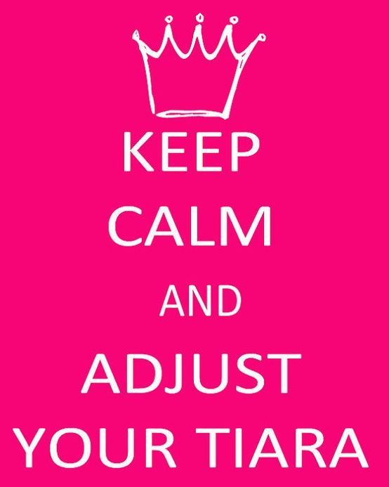 Keep Calm | breakup advice for girls | Pinterest | Breakup quotes ...