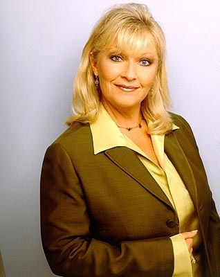 Traci Abbott | The Young and the Restless Wiki | FANDOM