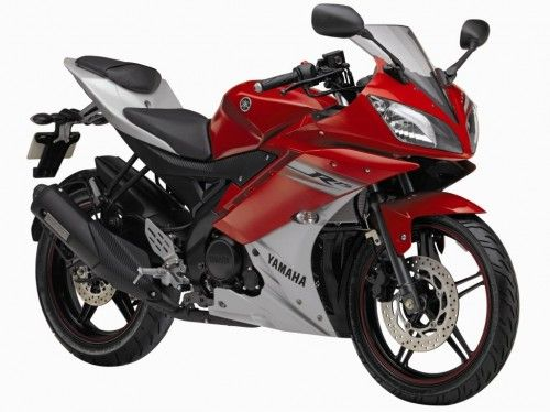Yamaha R15 2 0 Yamaha Motor Yamaha Carros Y Motos