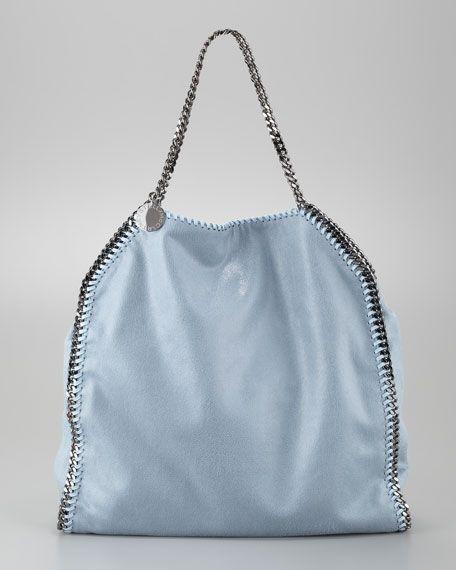 f41ac1527c Stella McCartney - Falabella Tote Bag