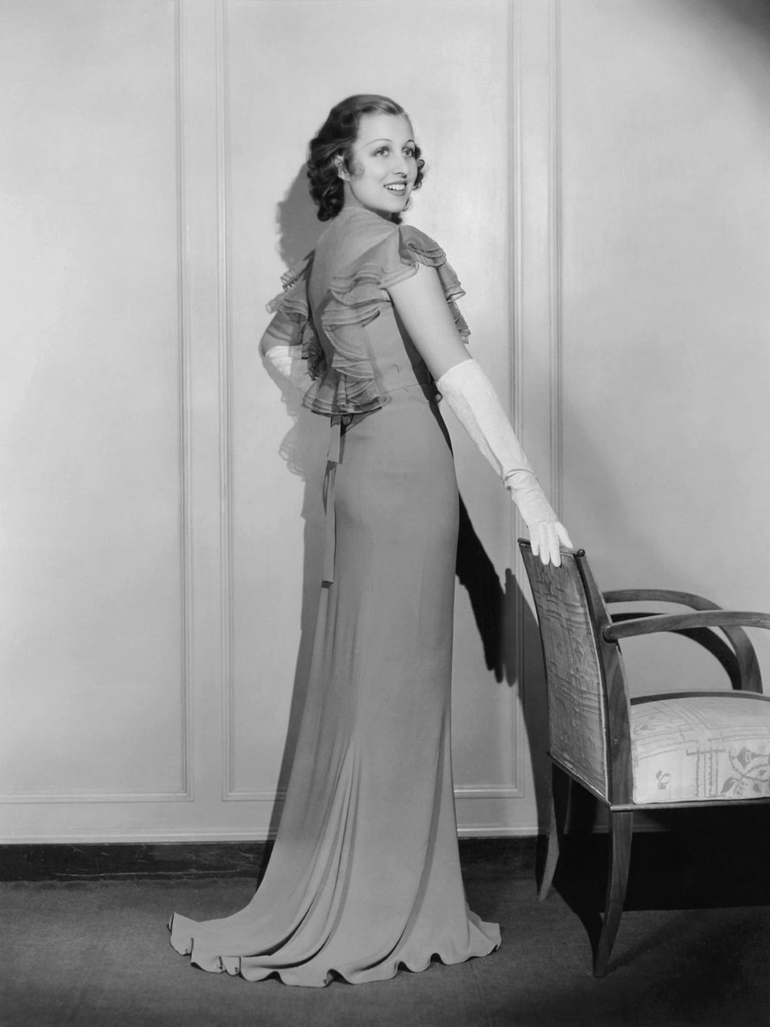Anna Wood (actress) pics