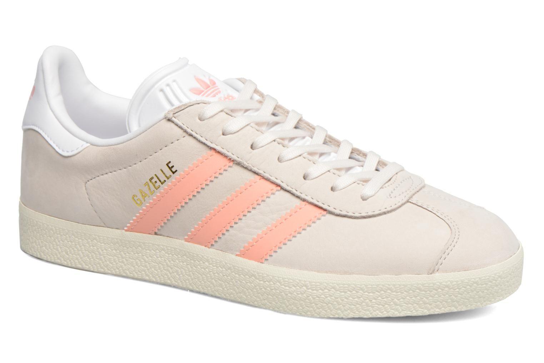 Adidas Originals Gazelle W Sneakers & Deportivas Mujer Precio más barato para la venta HWwd0U