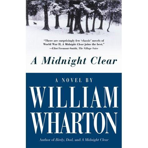 41++ William wharton ideas in 2021
