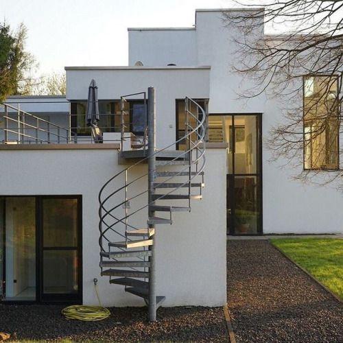 Bauhaus Gelnhausen