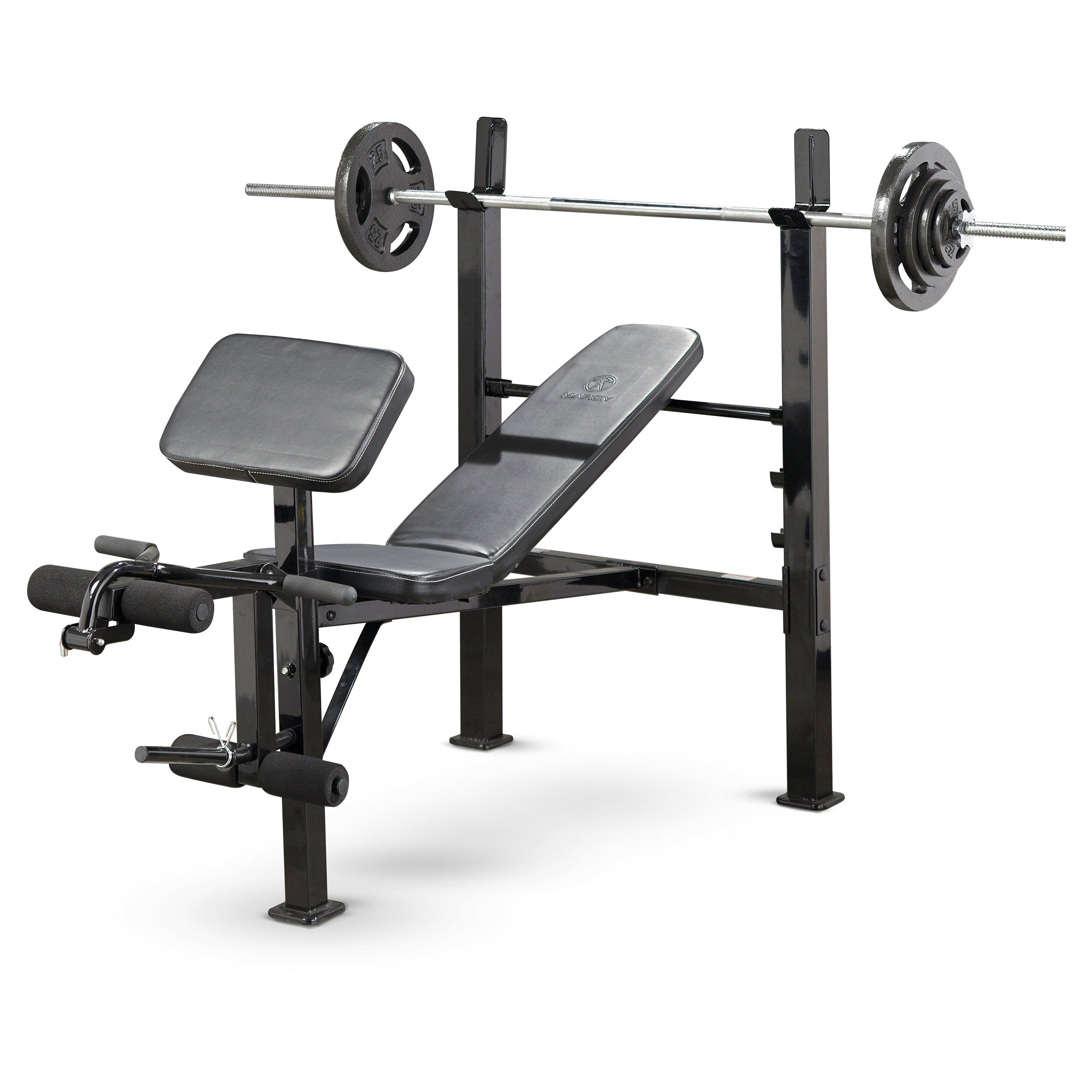 standard gym the diamond workout benches best to essential home md workouts lift building exercise is with bench marcy leg weight elite weights quality focuse strength