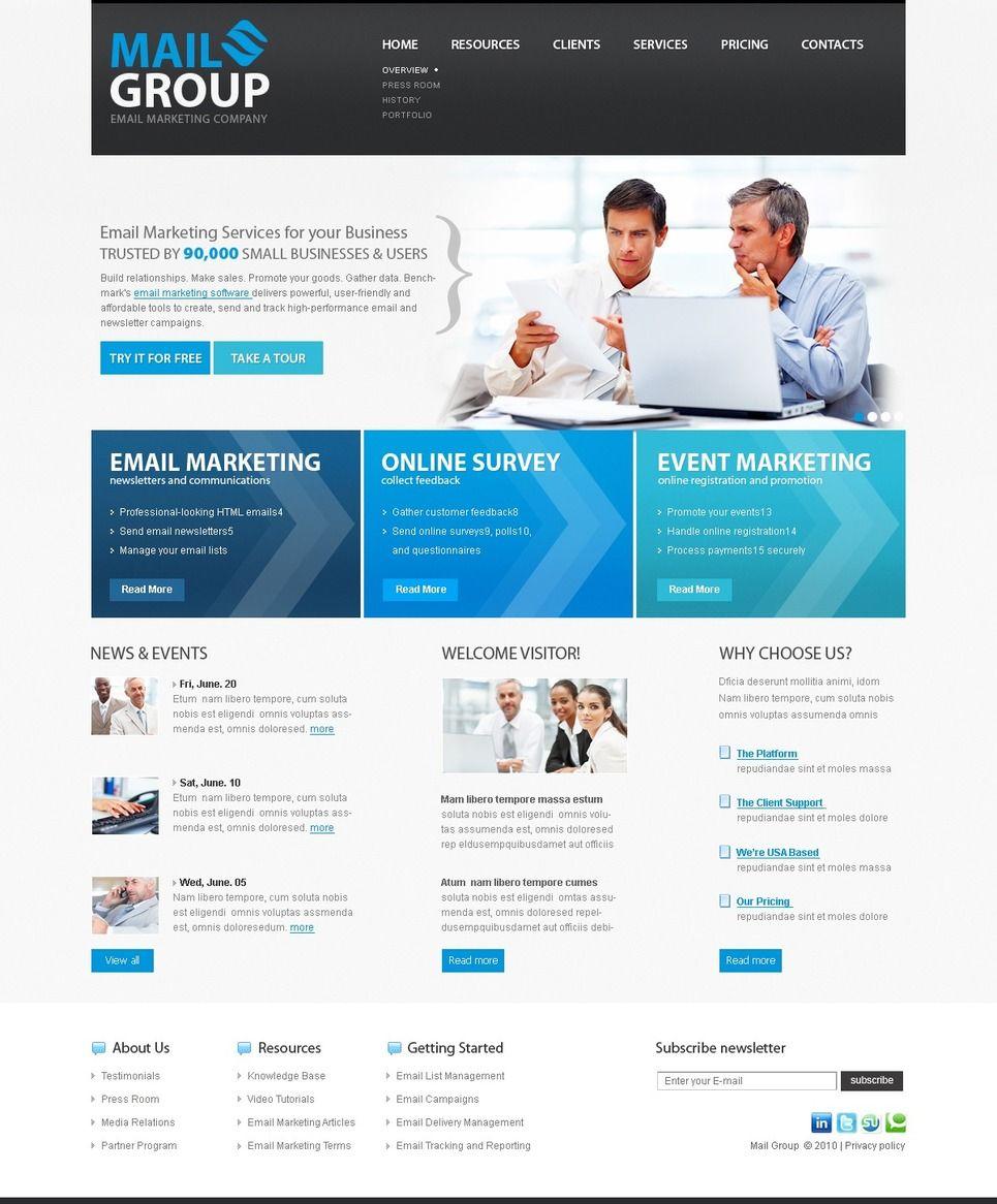 Web Design E Shops News Portals And Seo Services In 2020 Web Design Web Development Design Design Agency