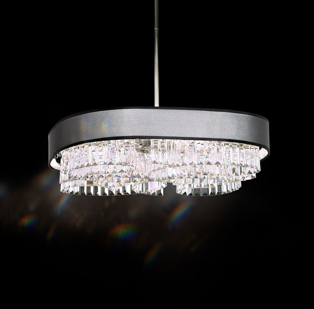 Available in spectra and swarovski crystal schonbek lighting available in spectra and swarovski crystal arubaitofo Gallery
