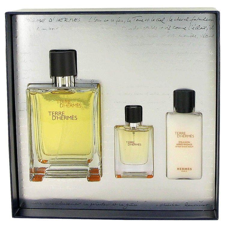 Hermes Prix Terre D Parfum Homme dBeCorx