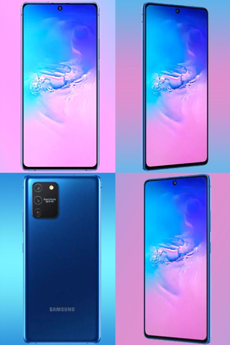 Samsung Galaxy S10 Lite Photos Images Wallpapers Pictures In 2020 Samsung Galaxy Samsung Galaxy
