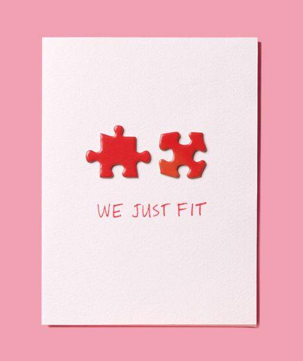 Creative Homemade Valentine S Card Ideas Valentine S Day With