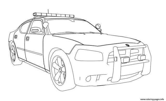 30 Creative Photo Of Car Coloring Pages Albanysinsanity Com Cars Coloring Pages Race Car Coloring Pages Truck Coloring Pages