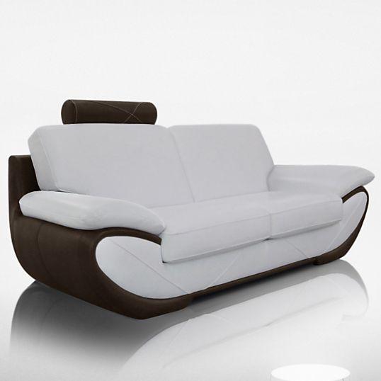 Sofa Cama De 3 Plazas Azul Real Maisons Du Monde Sofa Stylish Sofa Bed Convertible Sofa