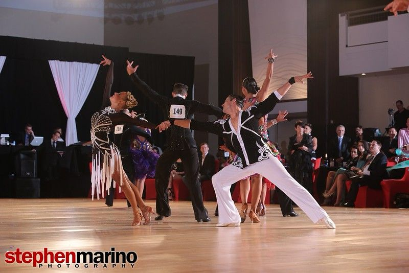 Saturday 9pm 10pm Stephen Marino Photography Photography Photo Sessions Ballroom Dancing