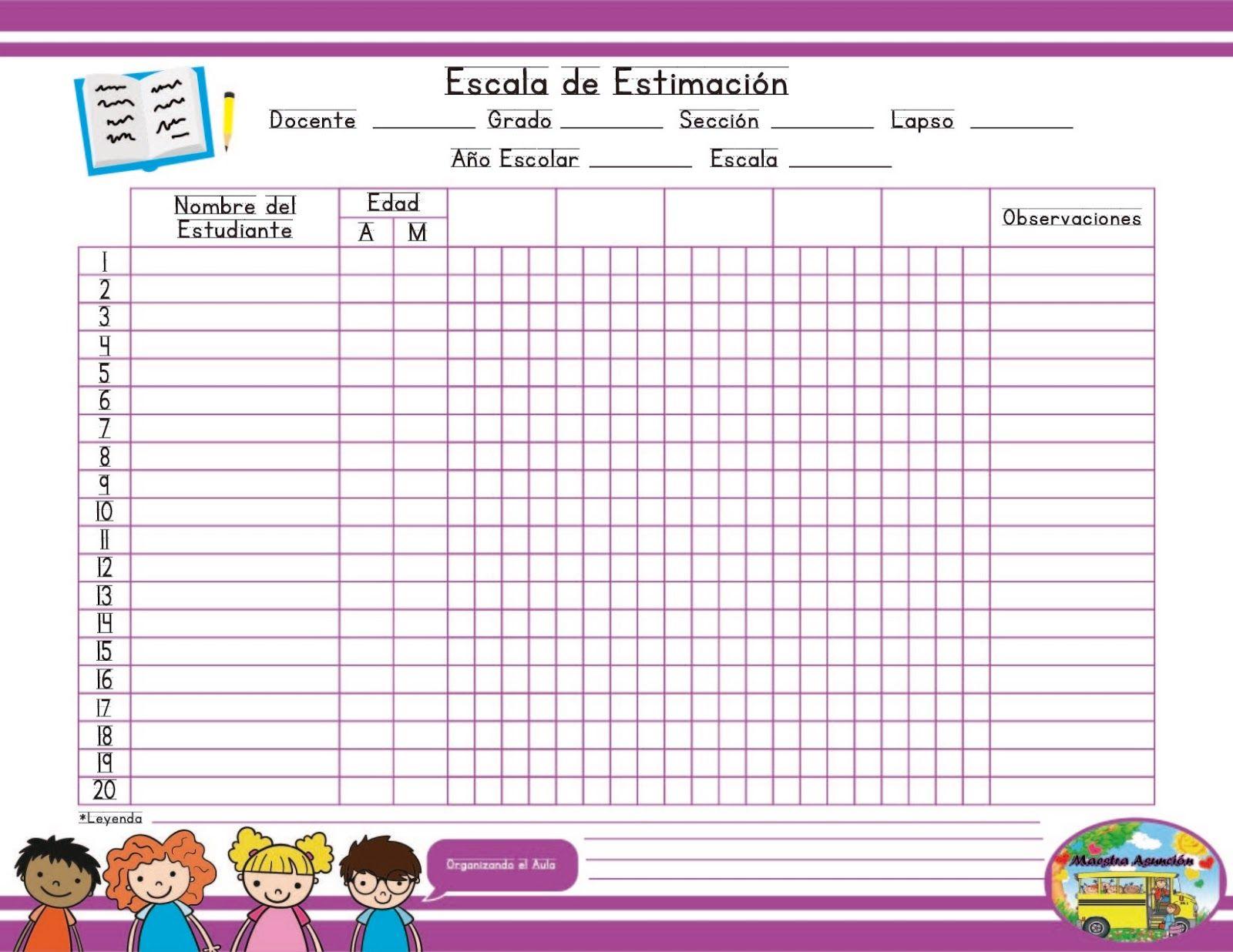 El Diagnóstico Pedagógico En Educación Primaria El Diagnóstico Pedagógico Representa Un Moment Educacion Primaria Educacion Preescolar Material Didactico