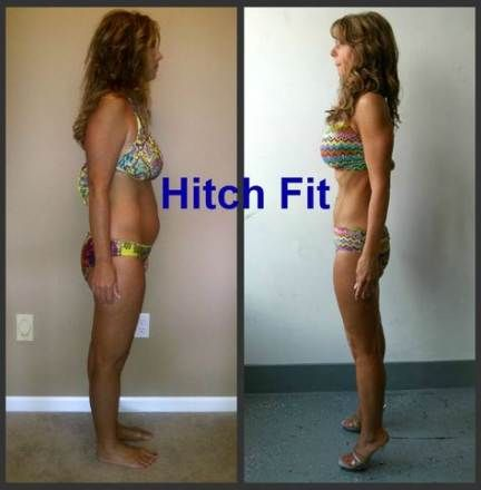 60+ Ideas fitness model before and after body shapes #fitness